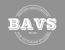 bavs-logo